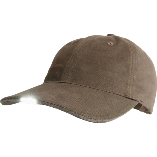 a41b2b745b9b Seeland vadászsapka - Light - Vadászruházat, vadászruha, vadász ...